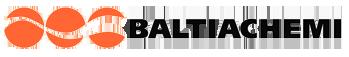 Dezinfektanti.bg – професионални препарати